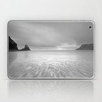 Talisker Beach Laptop & iPad Skin