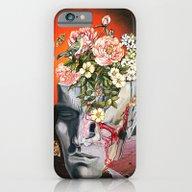 Relics iPhone 6 Slim Case