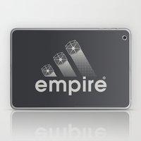 Brand Wars: Empire Laptop & iPad Skin