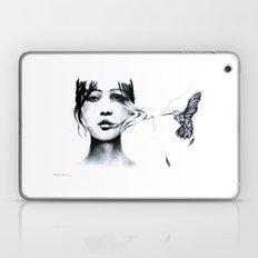 Complication  Laptop & iPad Skin