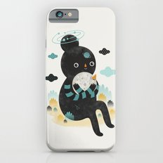 We are inseparable! Slim Case iPhone 6s