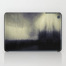 Within the Darkness iPad Case