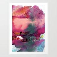 346 Art Print