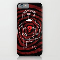 The Lonely Cyclops of Skull Isle iPhone 6 Slim Case
