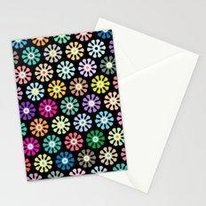 Lovely Pattern VIII Stationery Cards