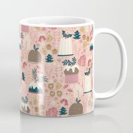 Holiday Delights Mug