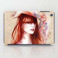 Ella iPad Case