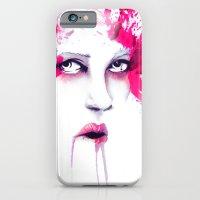 Explode iPhone 6 Slim Case