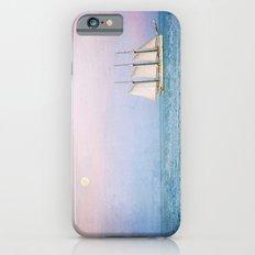 KLD Slim Case iPhone 6s