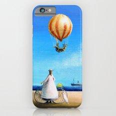 Hope 2 iPhone 6 Slim Case