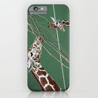 Hello There! iPhone 6 Slim Case