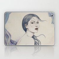 209 Laptop & iPad Skin