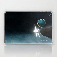 By starlight... Laptop & iPad Skin