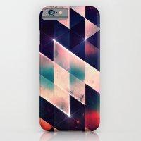 Brykyng Brykyn iPhone 6 Slim Case