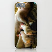 Stuck on  iPhone 6 Slim Case