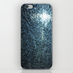 Design By Water iPhone & iPod Skin