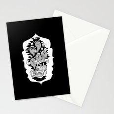 FORTUNA Stationery Cards