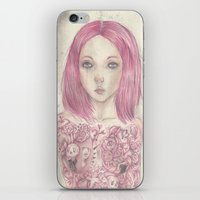 Recover iPhone & iPod Skin