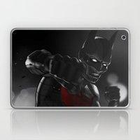 Bat B 2.0 Laptop & iPad Skin