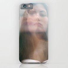 2x Slim Case iPhone 6s