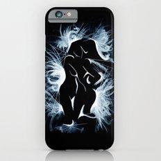 UGUALEtre iPhone 6 Slim Case
