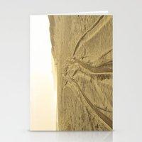 Montauk Beach Stationery Cards