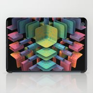 Together, Separately iPad Case