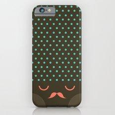 [#06] Slim Case iPhone 6s