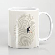 Zen Touch Mug