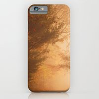 iPhone & iPod Case featuring Find Your Own Way by S. Ellen