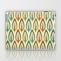 Can't See The Wood For The Trees. Laptop & iPad Skin