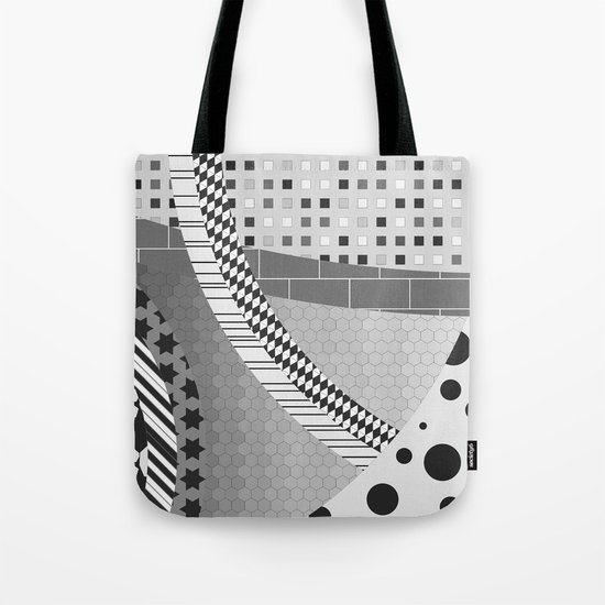 Part-2  Tote Bag