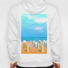 Travemünde Beachflair Hoody