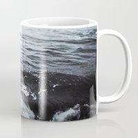 [ FALL ] Mug