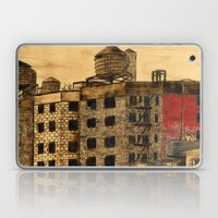 A Different Perspective Laptop & iPad Skin