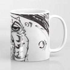Night Owl v.1 Mug