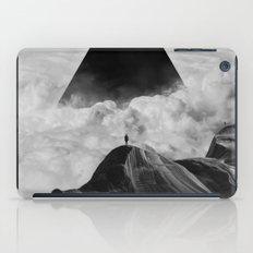 We Never Had It Anyway iPad Case