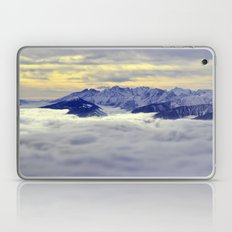 The Valley Laptop & iPad Skin