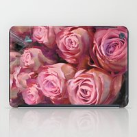 ROSY iPad Case