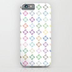 Lauburu Slim Case iPhone 6s
