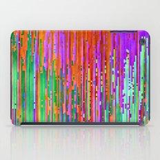 port17x10e iPad Case