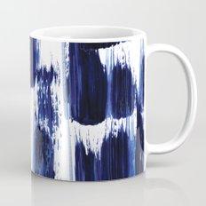 Blue mood Mug