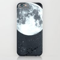 LVNA iPhone 6 Slim Case