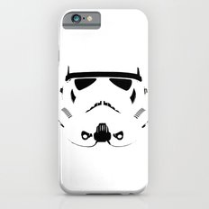 Storm Trooper Slim Case iPhone 6s
