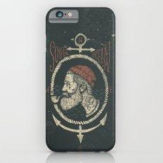 South Ocean iPhone 6 Slim Case