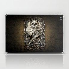 Winya No. 60 Laptop & iPad Skin