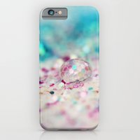 Candy Coated iPhone 6 Slim Case