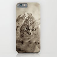iPhone & iPod Case featuring Surprise Me by Joëlle Tahindro