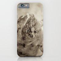 Surprise Me iPhone 6 Slim Case