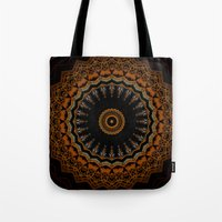 Traveling Toy Tote Bag